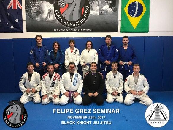 seminar-25-11-17.jpg
