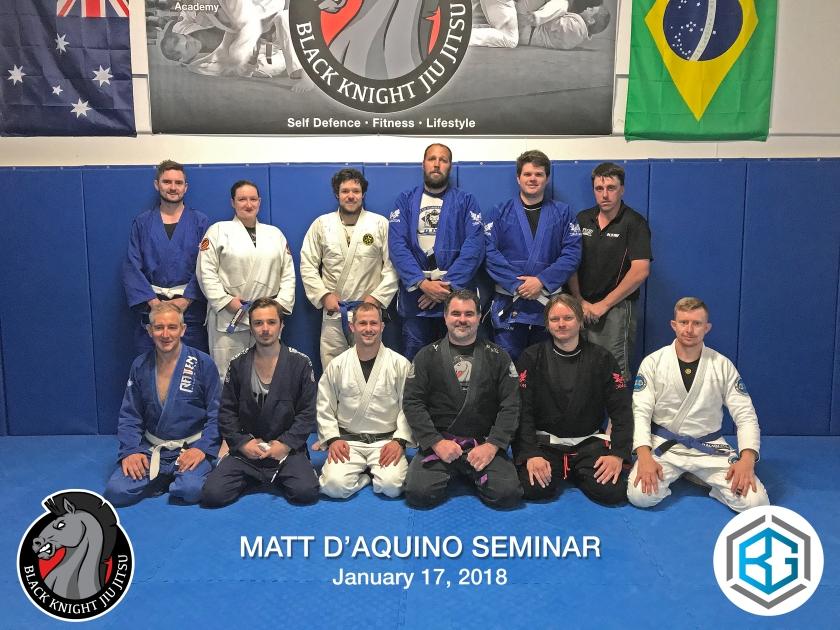 Matt Seminar.jpg